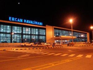 Ercan Havalimanı'nda yeni terminal heyecanı