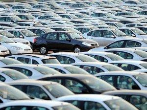 'Sıfır otomobil'de kapı 40 bin liradan açılıyor