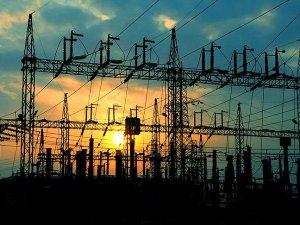 TÜBİTAK kayıp elektriğin peşine düşüyor