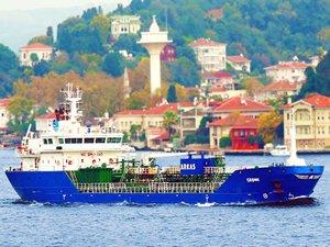 Arkas Petrol, ihrakiye satışında Türkiye birincisi oldu