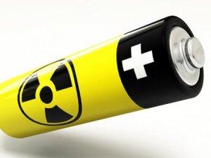 Rusya, Nükleer Pil üretecek!