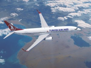 Rusya uçuşlarında büyük düşüş
