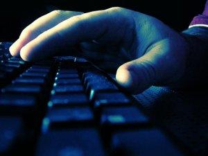Siber saldırıya karşı parolalı' önlem uyarısı