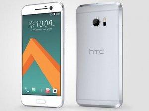 HTC 10'un Tanıtım Tarihi belli oldu