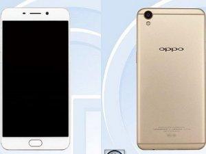 OPPO R9 ve R9 Plus: Gerçek fotoğraflar ve fiyat