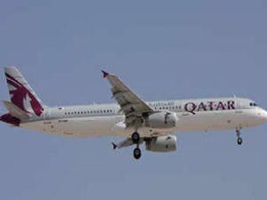 Qatar'dan 600 milyon $'ık tazminat davası
