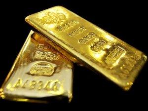 Gram altın yatırımcısına yüzde 20 kazandırdı
