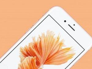 4 inçlik iPhone ve yeni iPad Pro'nun tanıtım tarihi belli oldu