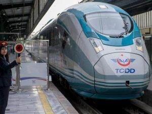 'Hızlı tren, Edirne'nin çehresini değiştirir'