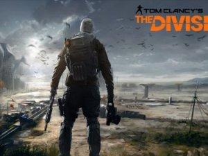 Ubisoft, Tom Clancy's The Divisionla rekor kırdı!