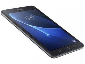 Samsung Galaxy Tab tanıtıldı