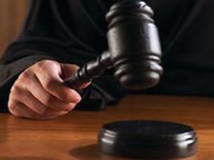 Bakanlık Müsteşarı hakkında suç duyurusu