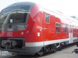 Transdev, Alstom'dan coradia lint trenleri alacak