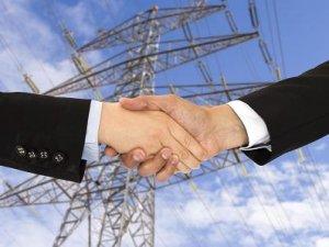 Wisconsin Energy, Integrys'i satın aldı