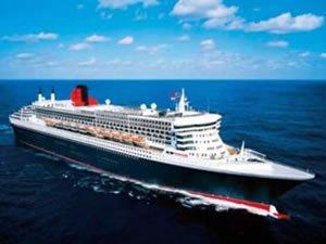 Gemlik Limanı kruvaziyer gemilerini ağırlamak istiyor