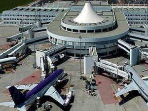 Antalya'da 3. havalimanı heyecanı