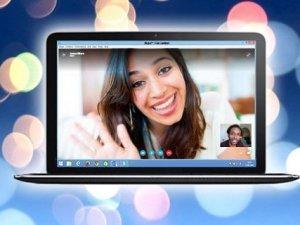 Skype web uygulamasına üç yeni özellik geldi