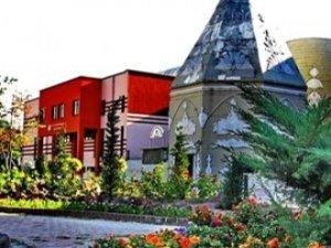 Kayseri'de semt pazarları elektrik üretiyor!