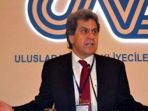 UND, Ankara'daki terör saldırısını kınadı