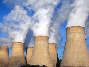 Türkiye üçüncü nükleer santrale hazırlanıyor