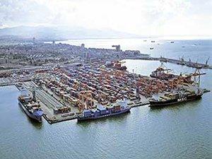 Deniz Trafiğinin Kolaylaştırılması Sözleşmesi Resmi Gazete'de yayımlandı