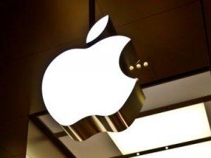 Apple News artık herkese açık