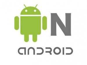 Android N sürümü çıkış tarihi