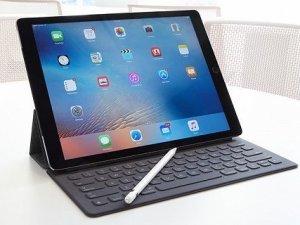 9.7 inçli iPad Pro'nun fiyatı belli oldu