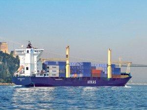 Arkas Line Adriyatik limanlarına bir yenisini daha ekledi