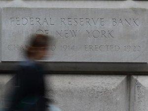 'ABD Başkanlık seçimleri Fed kararını etkilemiş olabilir'