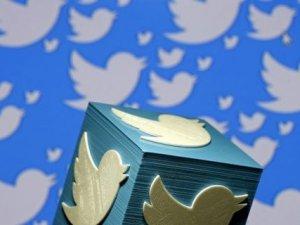 Twitter 10. yılını kutluyor