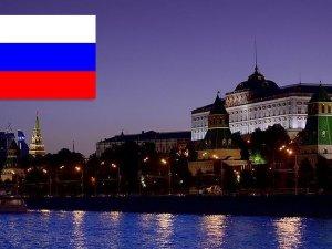 Rusya'nın 2015 ihracat hacmi yüzde 31 azaldı
