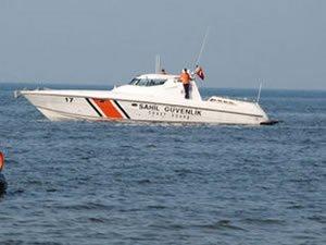 Samsun'da bin 359 gemi ve tekne kontrolü yapıldı