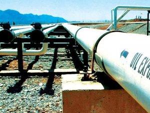 Irak yönetimi IKBY'yi yeni bir petrol anlaşması imzalamaya çağırdı