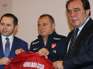 Petlas'tan Türk futboluna büyük destek