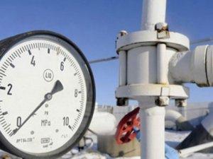 Ocak ayında LPG üretiminde artış