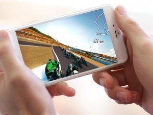 Oyun dünyasında 4,5G heyecanı