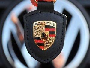 Volkswagen ve Porsche yaklaşık 800 bin aracını geri çağırıyor