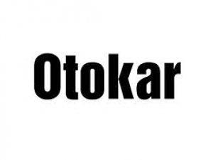 Otokar'ın kurumsal yönetim notu 9.32'ye yükseltildi