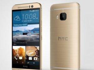 HTC Desire 828'in Kamerası Çıtayı Yükseltiyor