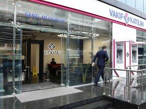 'Katılım bankacılığının yüzde 25 büyümesini öngörüyoruz'