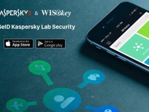 WISeID Veri Güvenlik Uygulaması Yayınlandı