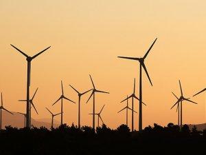 Yenilenebilir enerji yatırımları arttı