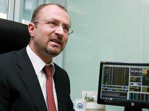 Yeni para piyasası 'heyecanla' bekleniyor