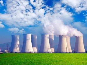 Türkiye'nin nükleer geleceğinin önü açık!