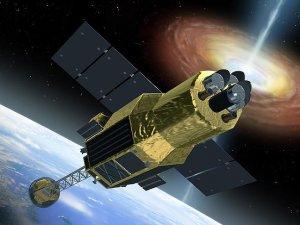 Japonya'nın Hitomi uydusuyla bağlantı kesildi