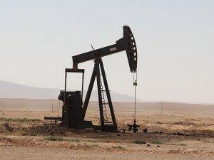 Barclays'dan petrol 30 dolara düşebilir uyarısı