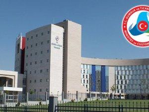 Gümrük ve Ticaret Bakanlığı: KDV oranlarına ilişkin iddialar gerçeği yansıtmamaktadır
