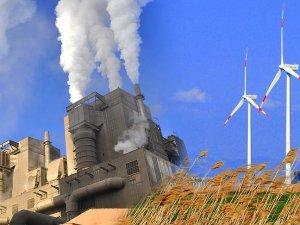 Kömürde politika, yenilenebilirde teşvik bekleniyor