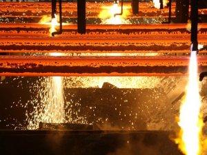 Hintli çelik devi İngiltere'den çıkıyor
